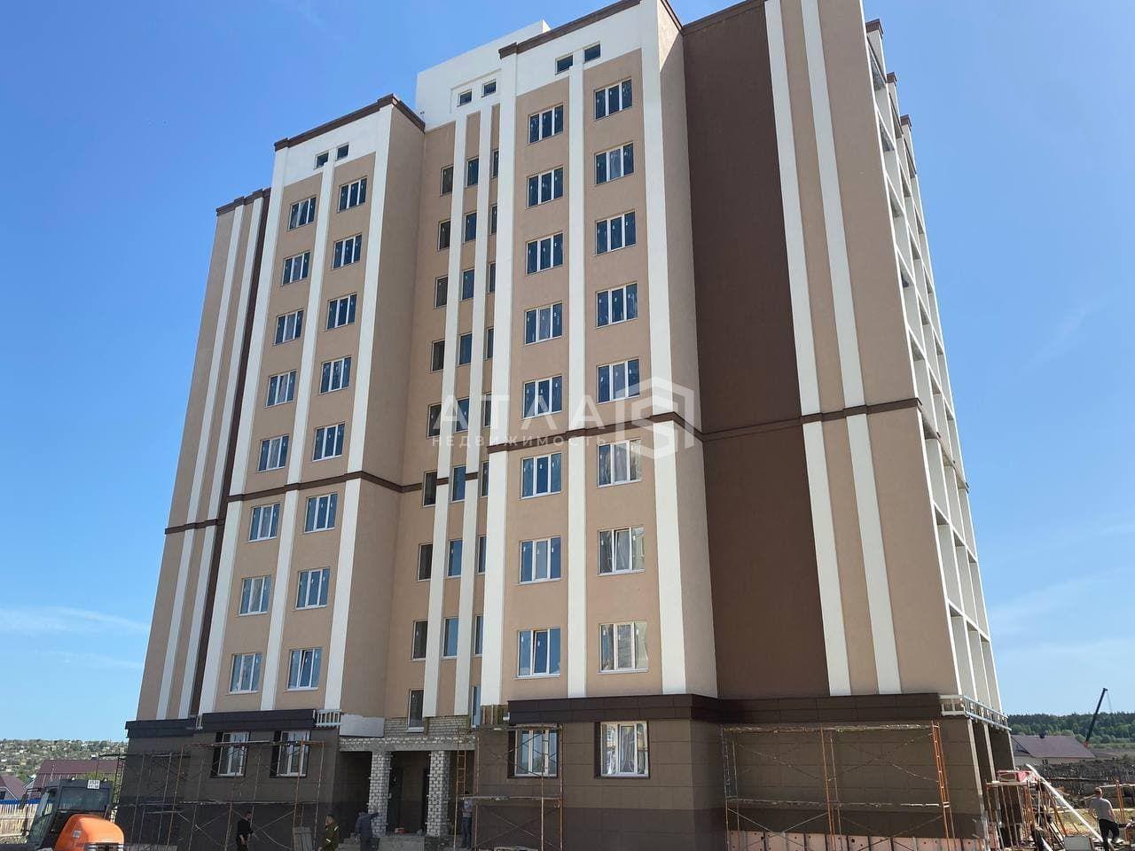 Продажа 3-комнатной квартиры, Засечное, улица Центральная,  18